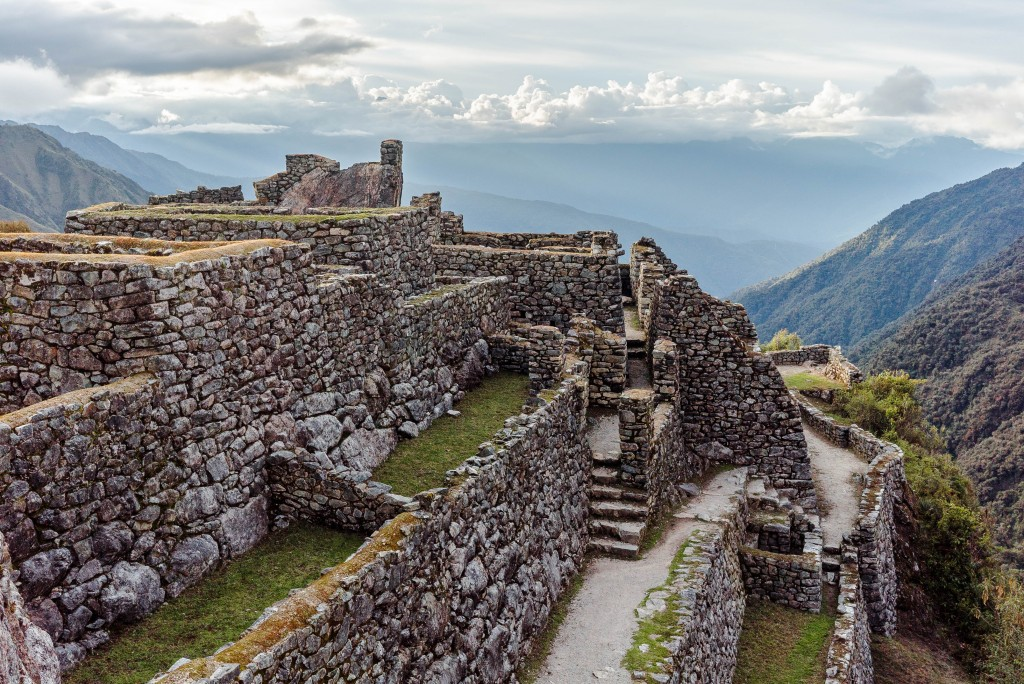 inca_trail_day_2_last_ruin_3-1024x684.jpg