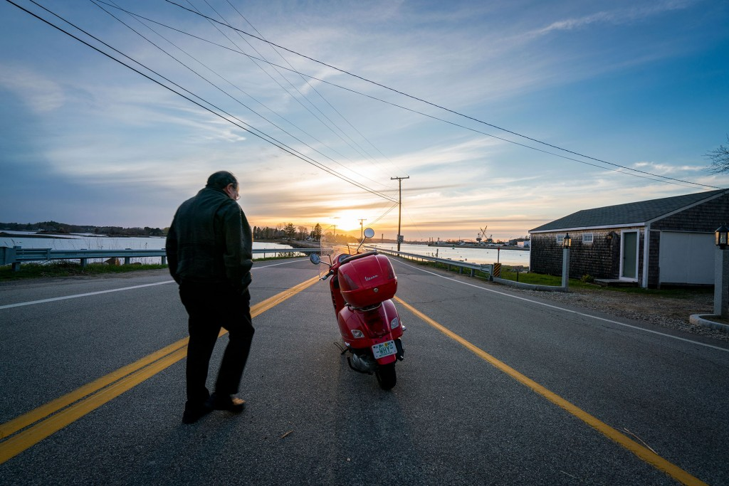 2016_04_28_a_man_and_his_motorcycle_2