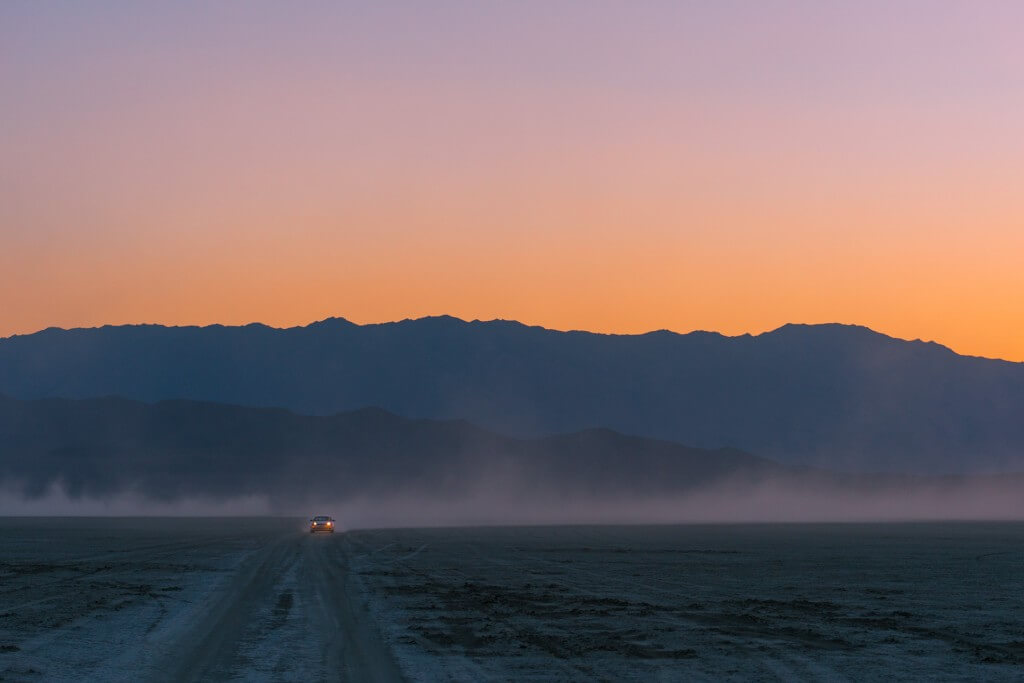 2016_07_03_car_in_distance_at_sunset_web