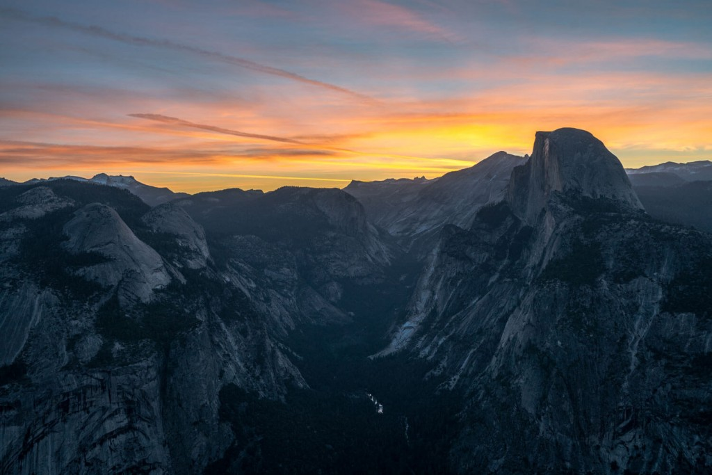 2016_06_04_glacier_point_sunrise_over_halfdome_web-1024x683.jpg
