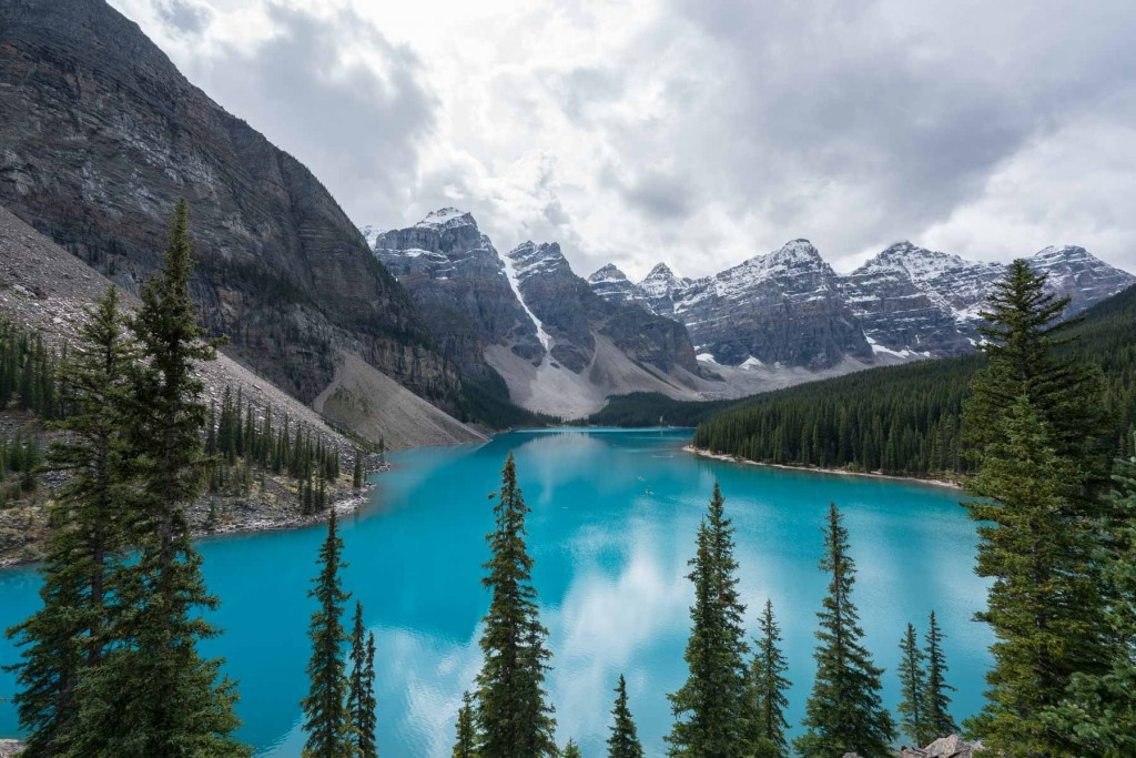 2016_09_05_moraine_lake_hike_web_featured-1024x683.jpg