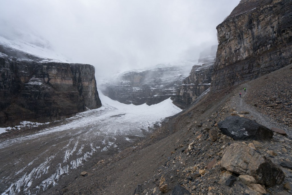2016_09_06_plain_of_six_glaciers_web-18-1024x683.jpg