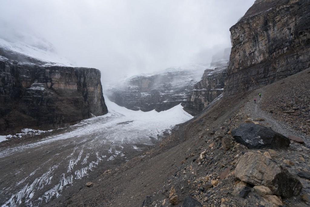 2016_09_06_plain_of_six_glaciers_web-18
