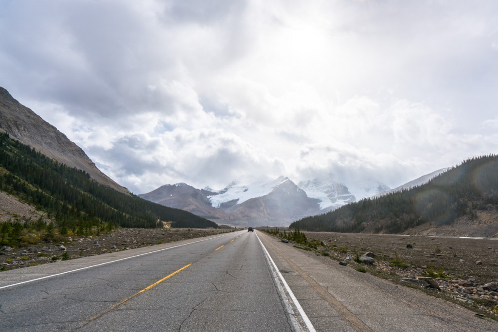 2016_09_07_road_to_the_mountains
