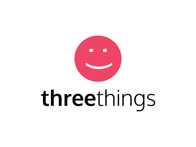three-things